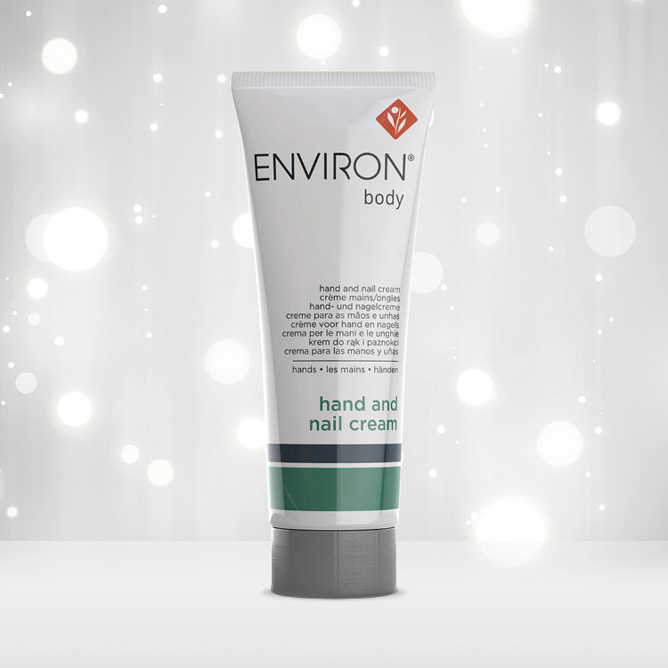 Environ Body Hand and Nail Cream