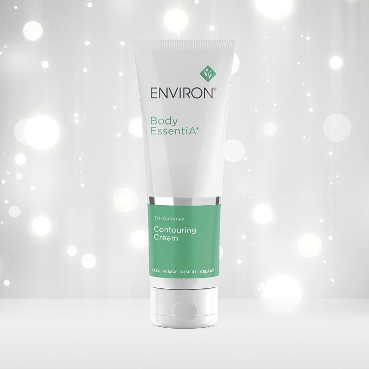 Environ Body Tri-Complex Contouring Cream
